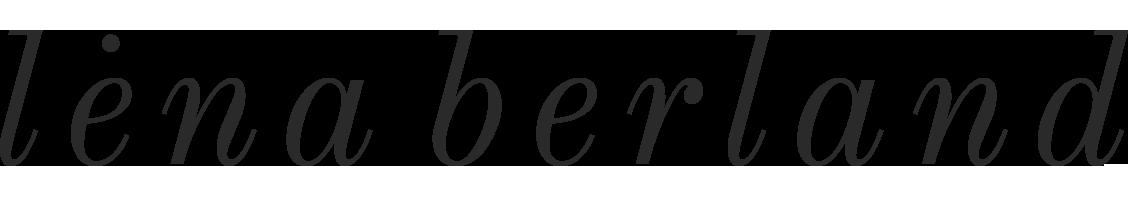 Léna Berland